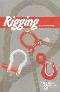 rigging and lifting handbook pdf