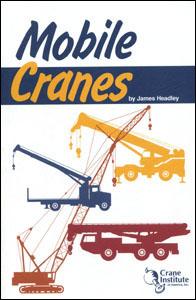 Crane Safety Manual