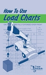 How To Use Load Charts Booklet