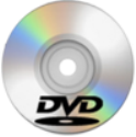 Tips From The Pros: Set Of 3-DVD