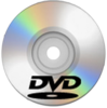 Its Yours, Its Mined (Mining Promotional)-DVD